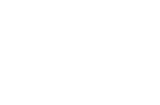 Steuerberater Bernd Juch & Birgit Juch – Erfurt